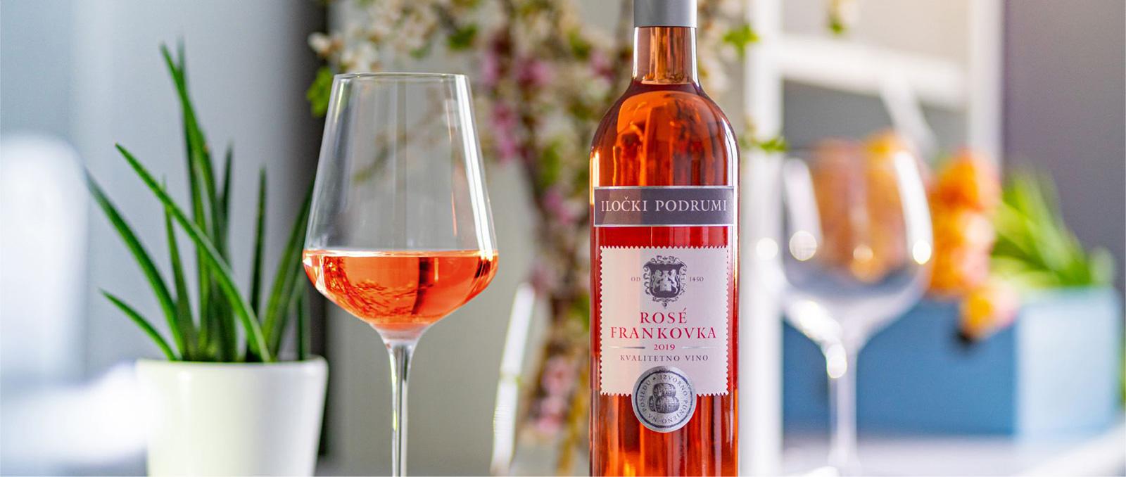 frankovka-rose